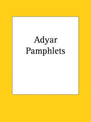 AdyarPamphlet.jpg