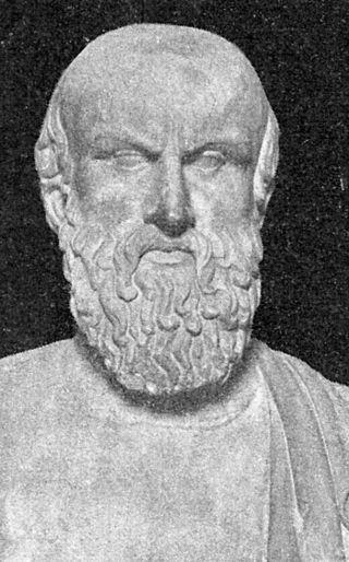 Aeschylus.jpg
