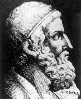Archimedes.jpg