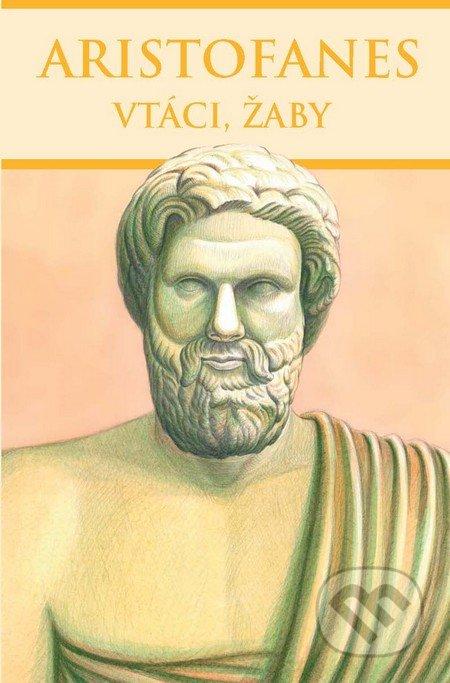 Aristofanes.jpg