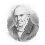 ArthurSchopenhauer.jpg