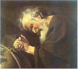 Heraclitus.jpg