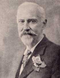 JamesChurchward.JPG