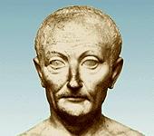 Ovidius.jpg