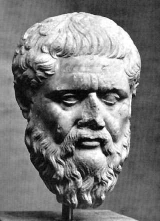 Plato.jpg