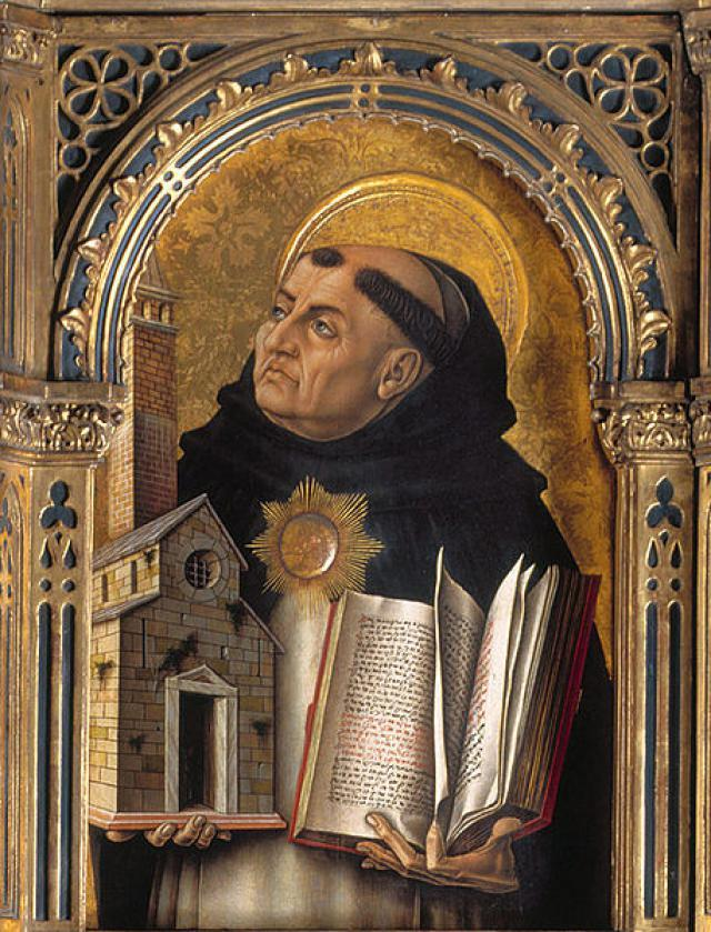 SaintThomasAquinas.jpg