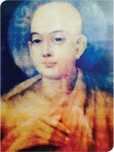 SriChaitanyaMahaprabhu.jpg