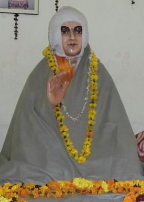 SriJivaGoswami.jpg