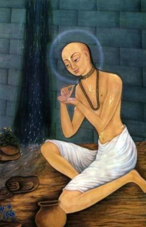 SriRaghunathaDasaGoswami.jpg