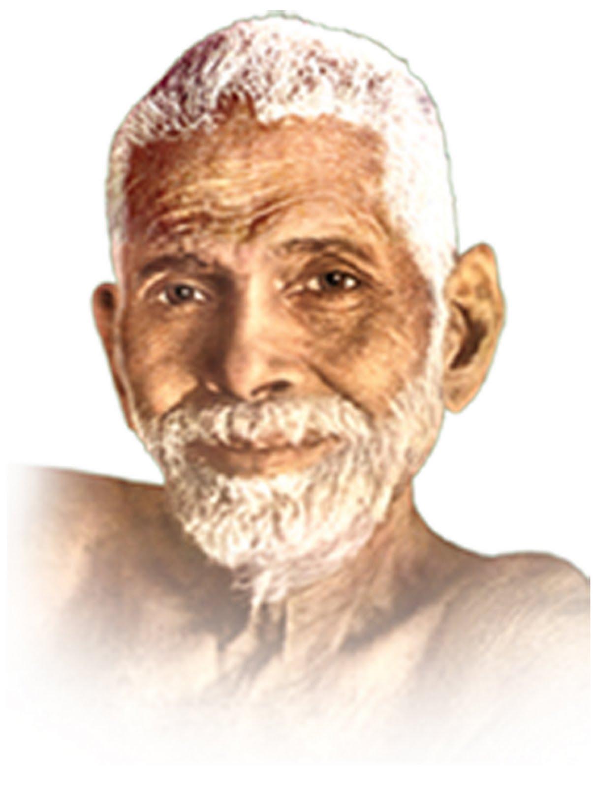 SriRamanaMaharshi.JPG