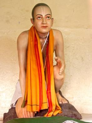 SriRupaGoswami.jpg