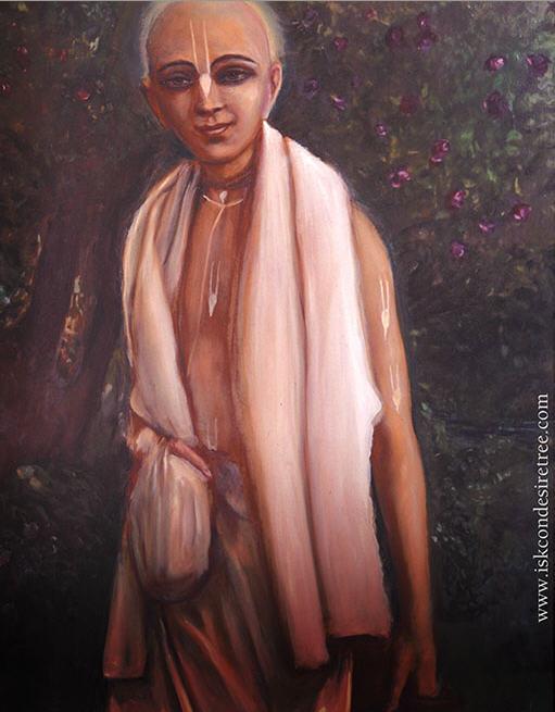 SriSanatanaGoswami.jpg