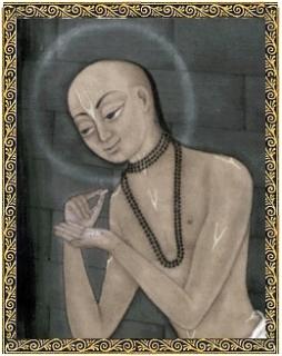 SriSvarupaDamodaraGoswami.jpg