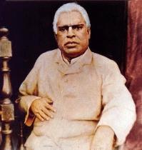 SrilaBhaktivinodaThakura.jpg