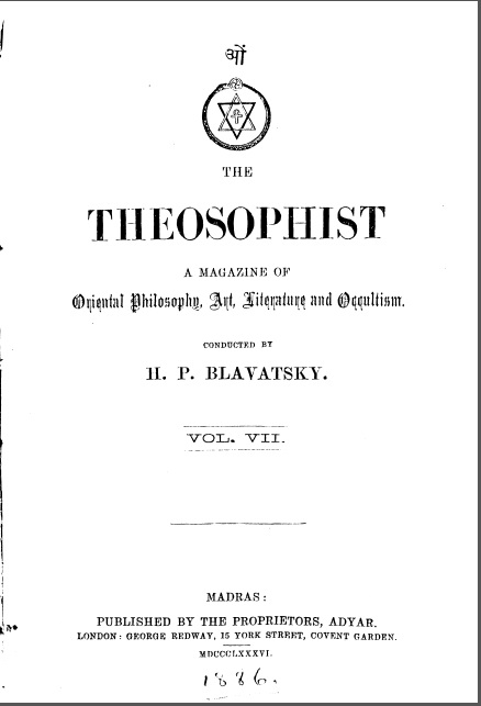 TheTheosophistVolume7Index.jpg