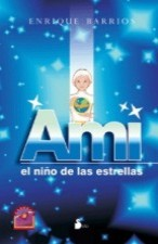 Ami - Child of the Stars (1986) Enrique Barrios