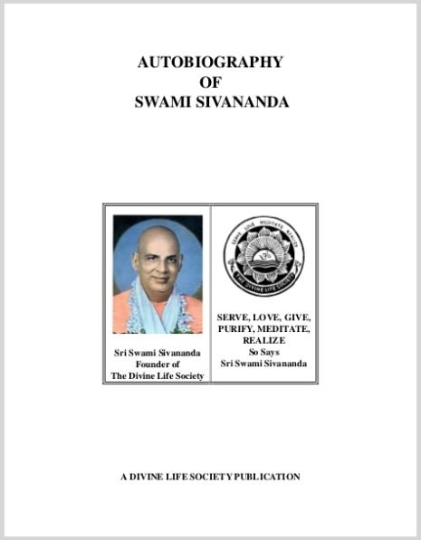AutobiographyOfSwamiSivanandaSriSwamiSivananda.jpg