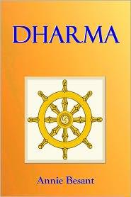 DharmaAnnieBesant.JPG