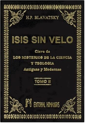 ISIS-SIN-VELO-Tomo-II.jpg
