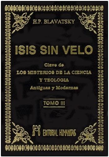 ISIS-SIN-VELO-Tomo-III.jpg