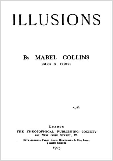 IllusionsMabelCollins.jpg