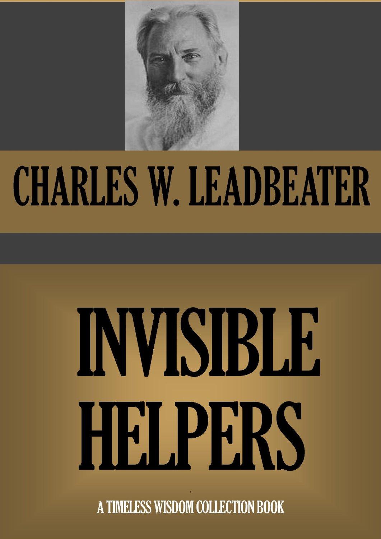InvisibleHelpersCWLeadbeater.jpg