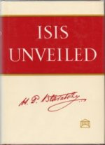 IsisUnveiled.JPG
