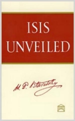 IsisUnveiledVolumeIITheologyHPBlavatsky.jpg