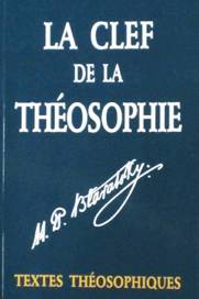 LaClefdelaTheosophie.jpg