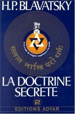 LaDoctrineSecreteTome2.JPG