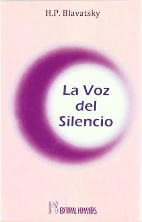 LaVozdelSilencio.jpg