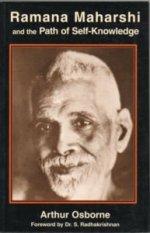 Ramana Maharshi and the Path of Self-Knowledge (1954)
