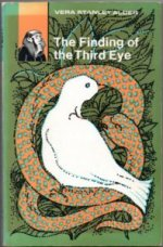 Finding of the Third Eye Vera Stanley Alder