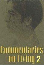 commentaries_on_living2.jpg