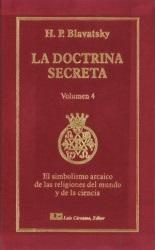 ladoctrinasecreta4.JPG