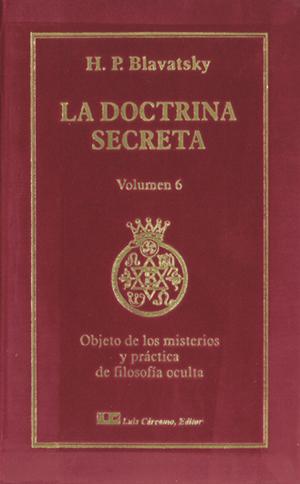 ladoctrinasecreta6.JPG
