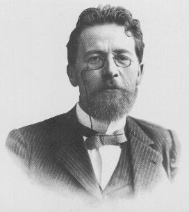 AntonChekhov.JPG