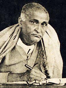 BhaktisiddhantaSarasvati.jpg