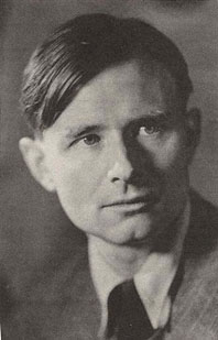 ChristopherIsherwood.jpg