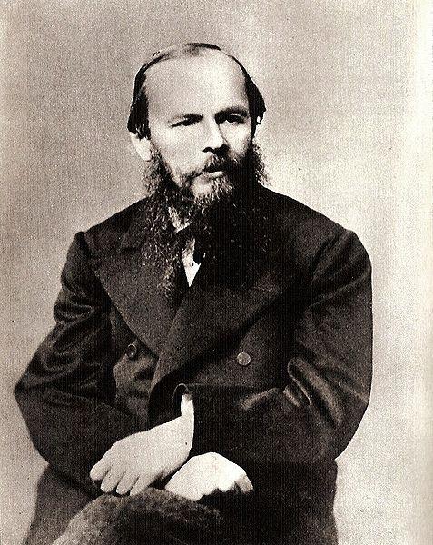 FyodorDostoyevsky.jpg