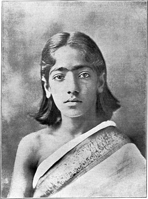Krishnamurti.jpg