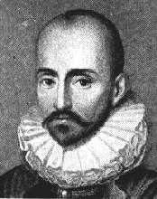 MicheldeMontaigne.jpg
