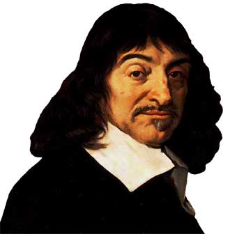 ReneDescartes.jpg