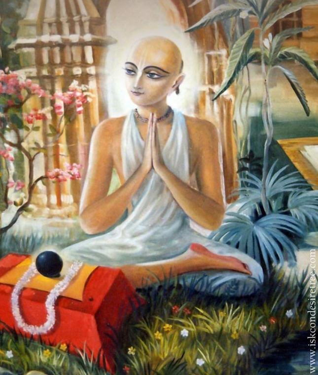 SriGopalaBhattaGoswami.jpg
