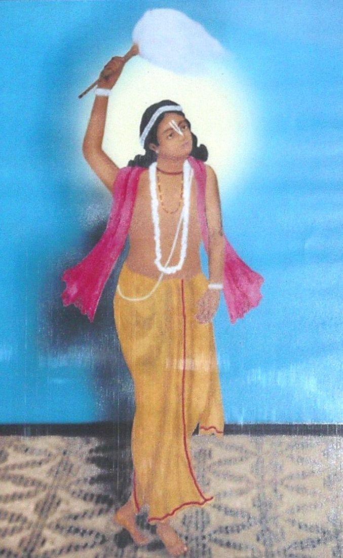 SriLochanaDasaThakura.jpg