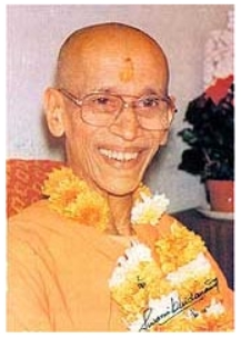 SriSwamiChidananda.jpg