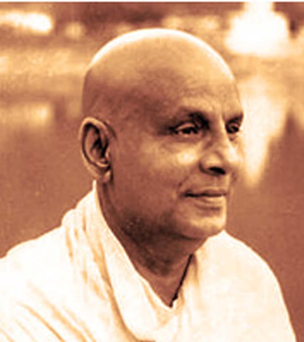SwamiSivanandaFromRishikesh.jpg