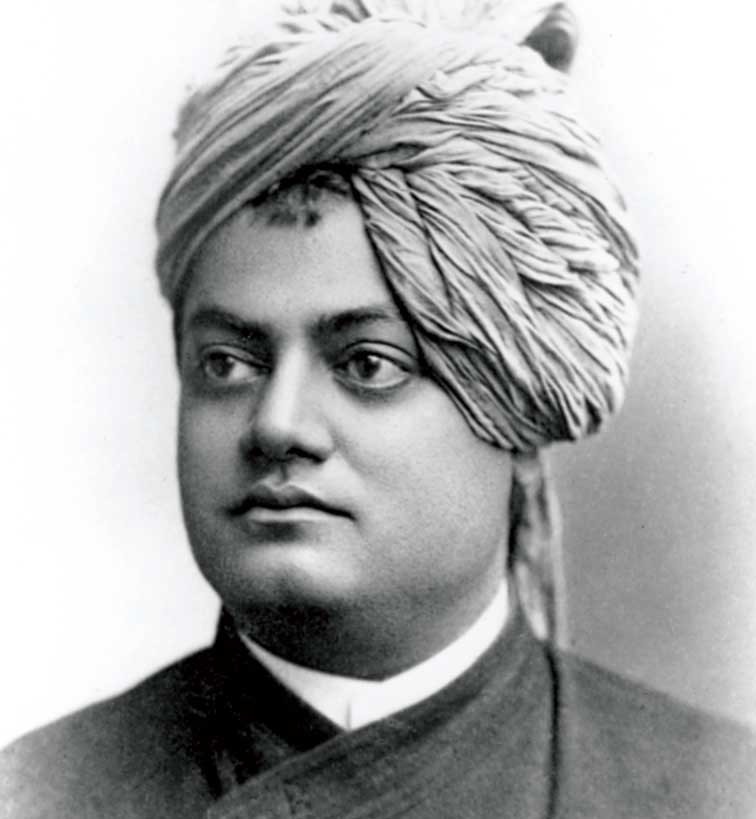 SwamiVivekananda.jpg