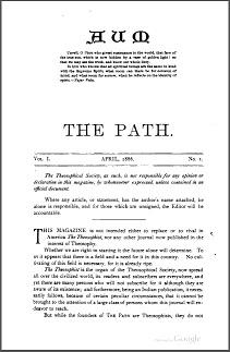 ThePathVolume1.jpg