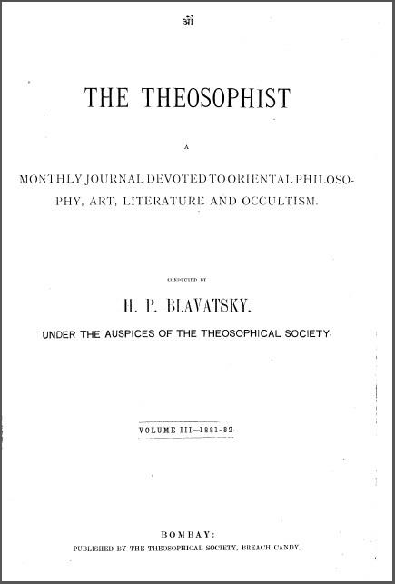 TheTheosophistVolume3.jpg